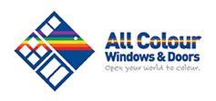 All Colour Windows & Doors