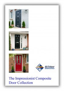 all-colour-comp-doors